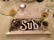 SUD Food and Wine