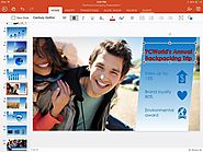 Smaller iPad Pro can use Microsoft Office for free, while larger iPad can't