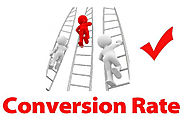 How to Increase Website Conversions Without Increasing Website Traffic