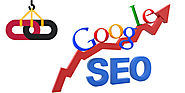 Building Backlinks through an SEO Agency Will Double Your Business - Zerozilla