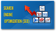 Affordable SEO Packages of Click SEO Services