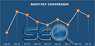 How SEO Lets Your Business Conversion Rate Take a Giant Leap