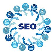 Why Does Your Business Need a Result-oriented SEO Company?