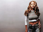 16 Best Hd Beyonce Wallpapers For Pc