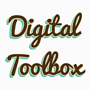 Digital Toolbox