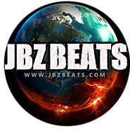 Instrumentals for Sale Online at JBZ Beats with great price