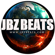 Rap Instrumentals for Sale at JBZ Beats with the best price