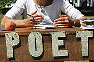 Top 6 Ways To Grow As A Poet - Lists Diary