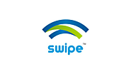 Download Swipe USB Drivers (For All Models) | Free Android Root