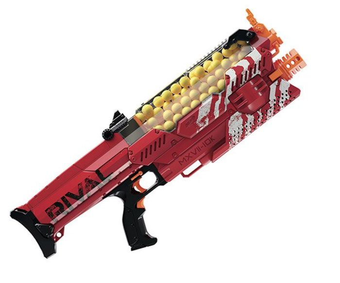 Lot of 15 Nerf Guns One Magazine *All Tested & Work* Bow Gun Outdoor