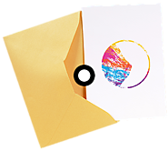 Postcard Mailing Service | Postcard Marketing by Maddison Lake
