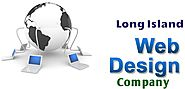 Why Choose a Long Island Website Design Company?