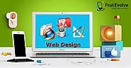 How Can A Long Island Website Design Company Help You?