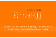 I am shakti safety app for android phone
