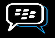 BBM messenger coming to android and iphone