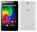 Micromax Funbook Tab Mini P410 available for Rs 8,820