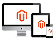 Hire Magento Developers | Hire Magento Ecommerce Web Development