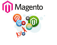 Hire Developers | Magento E-commerce Security