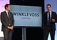 Winklevoss Twins Readying Bitcoin ETF - Geek Crunch Reviews