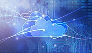 Cloud Computing Prediction for the New Year - Empresa-Journal
