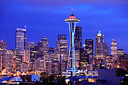 Seattle's Economy gets a Boost with Cloud Computing - Empresa-Journal