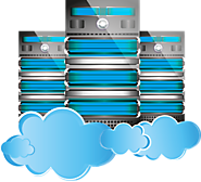 Cloud Servers-The Main Benefits of Using Cloud Servers - Don Corp Writers