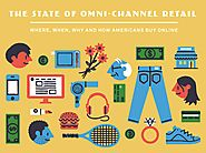 Omni-Channel Retail and The Future of Commerce