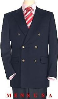 Buy Latest Collection Of Mens Sport Coat At MensUSA