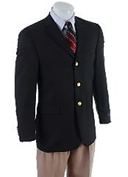 Get Luxurious Quality Of Mens Blazers On Sale