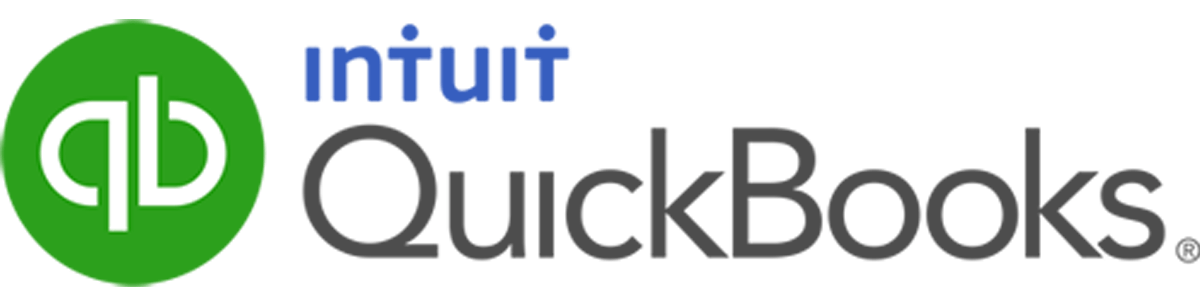 Headline for Business Advantages of using QuickBook Intuit