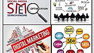 Right SEO Marketing Strategy company in Denver