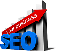 Promote Your Business through the Professional SEO Company