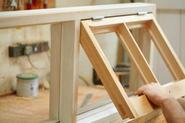 DIY Home Improvement Information | DoItYourself.com