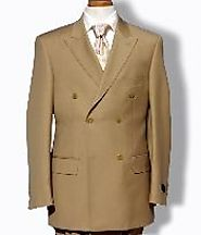 Buy The Superior Quality Mens Suits On Sale