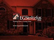 EGStoltzfus EGStoltzfus Homes – Delivering the Building Quality Homes5