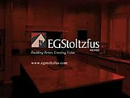 EGStoltzfus Homes – Delivering Timely Construction Services