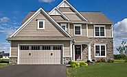 Homes for Sale Lebanon County Pa - EGStoltzfus