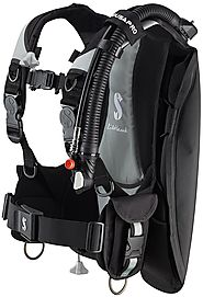 Scuba Diving Gear List – The Complete Guide - Scuba Diving Gear
