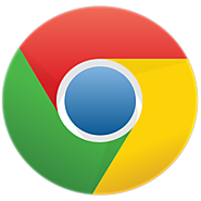 Google Chrome Tech Support Phone Number | (844) 592-3166