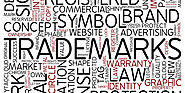 What Steps Involved in Registering a Trademark in India