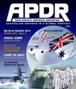 Australian Defence News | Asia Pacific Defence Reporter