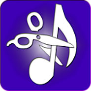 MP3 Cutter and Ringtone Maker - Android app on AppBrain