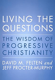 LtQ: The Book! | Living the Questions on WordPress.com