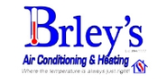 AC Service Bakersfield - California Refrigeration | Brley's A/C, Heating & Refrigeration