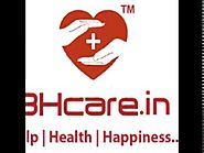 3H Care - Health Checkup Package Offers/Deals In Delhi