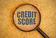 4 Reasons to Maintain a High Credit Score Even Post-Retirement