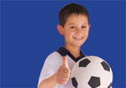 Children's Concussion Clinic