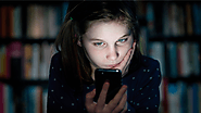 A Majority of Teens Have Experienced Some Form of Cyberbullying | Pew Research Center