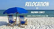 Relocation Information | Baldwin County | Real Estate