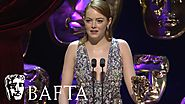 Best Actress in a Leading Role